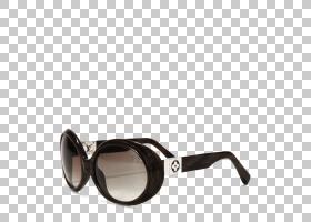 卡通太阳镜,个人防护装备,护目镜,眼镜,资源,像素,免费赠送,奢侈