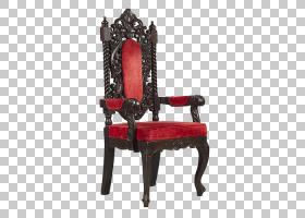 桌面卡通,表格,篮椅,餐具柜,座位,凳子,家具,椅子,