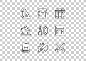 学校黑白相间,绘图,黑白相间,白色,线路,图表,矩形,圆,面积,角度,