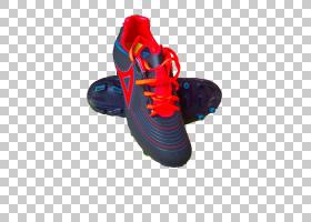 卡通足球,个人防护装备,运动鞋,网球鞋,步行鞋,跑鞋,洋红色,户外