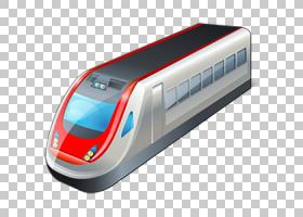 印度旅游,运输,有轨电车,车辆,硬件,公共交通,磁悬浮,印度,服务,