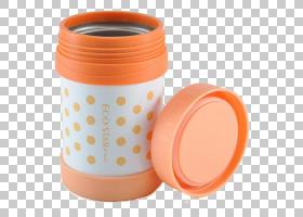 橙色背景,饮品,橙色,盖子,塑料制品,杯赛,马克杯,咖啡杯,红烧,