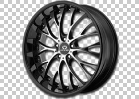 古董车背景,黑白相间,汽车零件,汽车车轮系统,汽车轮胎,自行车轮