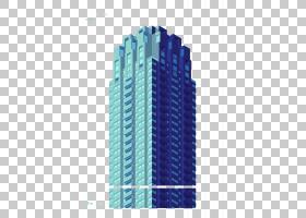 建筑卡通,商业建筑,立面,公司总部,共管公寓,角度,塔楼,大都市,海
