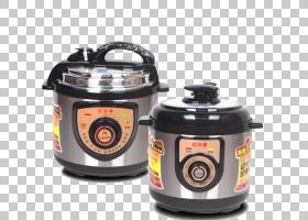 大米卡通,搅拌机,饮品,慢煮锅,餐具,厨具和烘焙用具,水壶,食品加