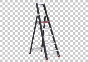 建筑卡通,工具,硬件,楼梯踏板,铝,施工,建筑材料,行政长官,脚手架