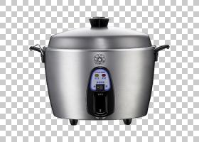 大米卡通,汤锅,高压锅,炊具配件,慢煮锅,厨具和烘焙用具,搅拌机,