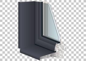 橱窗卡通,采光,玻璃,角度,滚筒快门,窗扇,菜单店,隔热材料,推拉门