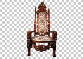 图案背景,家具,表格,古董,沙发,房间,安卓系统,免费赠送,座位,椅