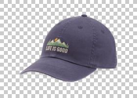 帽子卡通,头盔,卡罗莱纳蓝,北卡罗来纳州柏油高跟鞋,服装,水桶帽,