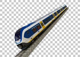 汽车背景,乘用车,快速公交,铁道车辆,车辆,轨道,公共交通,高铁,尼