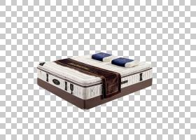弹簧背景,家具,表格,木材,方框,棉被,海报,弹簧,纺织品,枕头,羊毛