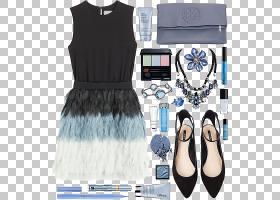 奢华背景,服装,蓝色,纺织品,上衣,古奇,贤三,女人,奢侈品,奢侈品,