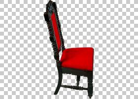红色背景,家具,搜索引擎,鞍座,人背,红色,椅子,
