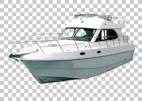 奢华背景,船舶建筑,客船,车辆,引航船,划船,水上运输,摩托艇,野餐