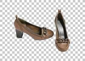 彩色背景,米色,户外鞋,鞋类,凉鞋,颜色,楔形,服装,脚跟,皮革,高跟