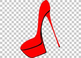 彩色背景,鞋类,线路,喙,机翼,面积,脖子,颜色,高跟鞋,Dulcis Eleo