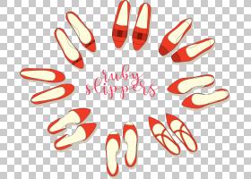 红色背景,手指,线路,徽标,手,波尔卡格里斯,文本,皮革,细高跟鞋,