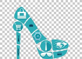 红色背景,技术,线路,徽标,电蓝,AQUA,面积,角度,红色,抽象,购物中