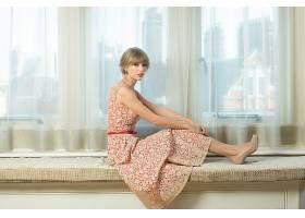 音乐,泰勒,迅速的,歌手,穿衣,高的,高跟鞋,美国的,歌手,白皙的,口