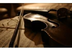 音乐,小提琴,壁纸,(1)