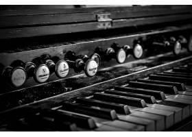 音乐,钢琴,壁纸,(40)