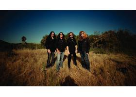 音乐,Megadeth,带,(音乐),壁纸,(40)