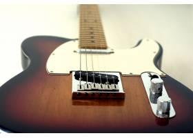 音乐,吉他,壁纸,(40)