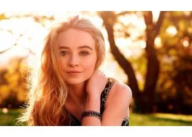音乐,Sabrina,木匠,歌手,深度,关于,领域,歌手,美国的,白皙的,蓝