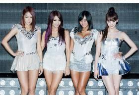 音乐,Sistar,带,(音乐),南方,韩国,K-Pop,亚洲的,壁纸,(2)