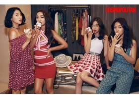 音乐,Sistar,带,(音乐),南方,韩国,K-Pop,亚洲的,壁纸,(3)