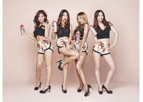 音乐,Sistar,带,(音乐),南方,韩国,K-Pop,亚洲的,壁纸,