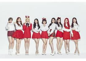 音乐,莫莫兰,女孩,K-Pop,歌手,亚洲的,壁纸,(1)
