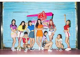 音乐,莫莫兰,女孩,K-Pop,歌手,亚洲的,壁纸,