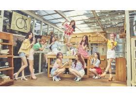 音乐,莫莫兰,妇女,歌手,女孩,带,朝鲜人,微笑,亚洲的,K-Pop,壁纸,