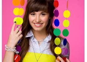 音乐,黛米,Lovato,歌手,壁纸,(40)