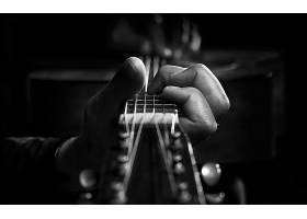 音乐,吉他,壁纸,(70)
