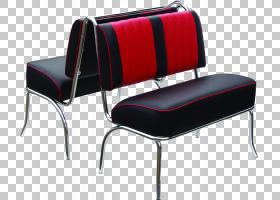 追溯背景,沙发,扶手,角度,椅子,2013大众甲壳虫25L 50s版,复古风图片