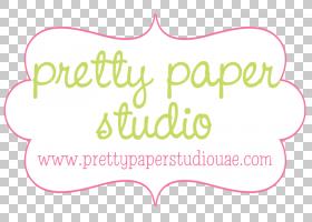 瓢虫剪贴画,面积,线路,粉红色,文本,设计我,瓢虫,设计M组,粉色M,