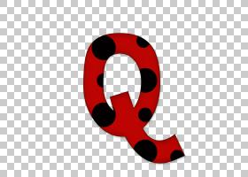 蜜蜂卡通,微笑,圆,符号,红色,神,瓢虫,计算机网络,徽标,蜜蜂,字母图片