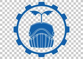 鳄鱼卡通,徽标,符号,圆,面积,线路,蓝色,无赖,假面骑士龙骑士,卡