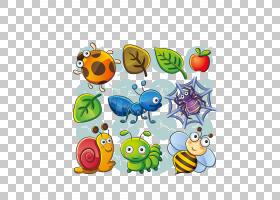 蜜蜂卡通,线路,材料,面积,昆虫,绘图,昆虫的翅膀,动画片,蜜蜂,甲