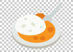 背景图案,菜系,餐具,食物,桔黄色的,数据库索引,表象状态转移,适