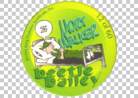 背景绿色,标签,黄色,绿色,甲虫贝利,