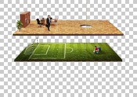 节日背景,矩形,草,线路,人造草坪,游戏,种,屋顶,草坪,地板,面积,
