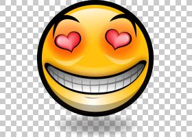 笑脸背景,幸福,黄色,表情符号,面部表情,脸,Banco Popular银行,嘴