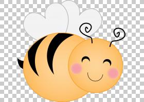 笑脸背景,笑脸,幸福,微笑,鼻子,黄色,面部表情,脸,服装,毛毡,回形