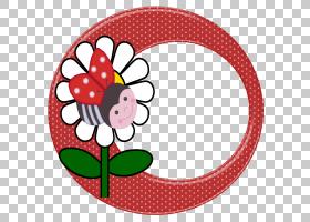 花卉字母表,花瓣,微笑,椭圆形,心,线路,圆,花,性格,阁楼,消息,面