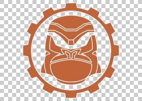 卡门・莱德(Kamen Rider),符号,面部毛发,圆,徽标,鼻部,面积,微笑