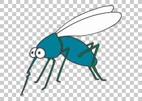 幼虫卡通,线路,害虫,传粉者,机翼,面积,角度,昆虫,创意,白色,瓢虫